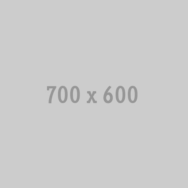 opus-portfolio-placeholder-700×600