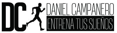 Daniel Campanero | Entrenador Personal en Santiago de Compostela - Otro sitio realizado con WordPress